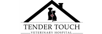 Tender Touch Veterinary Hospital
